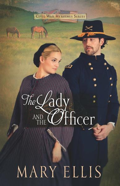 Lady_and_the_Officer_Cover