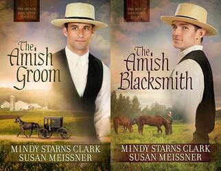 The_Amish_Groom_+_The_Amish_Blacksmith