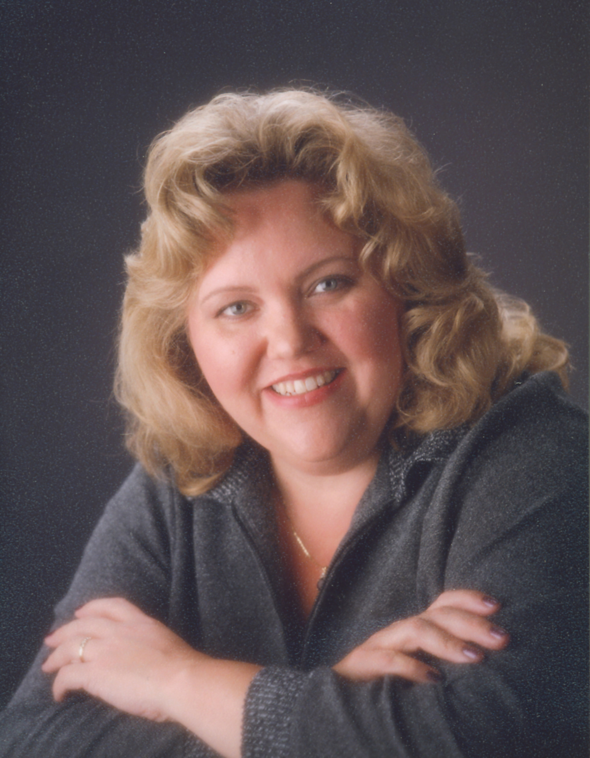 Author_Mindy_Starns_Clark
