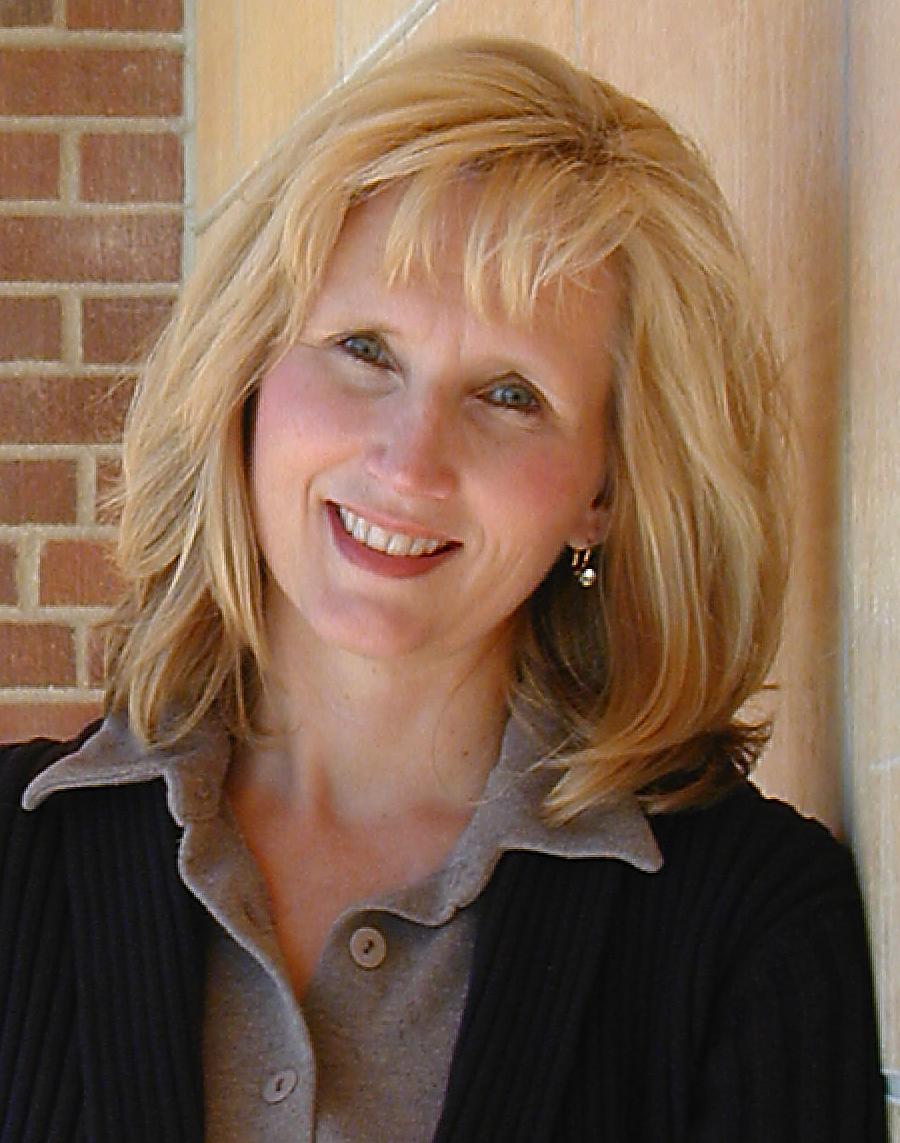 Author_Susan_Meissner