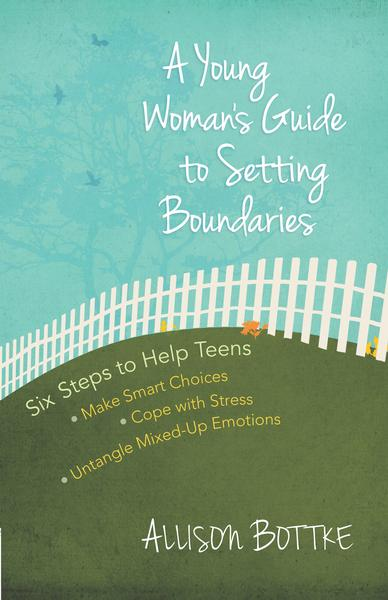 A_Young_Womans_Guide_to_Setting_Boundaries