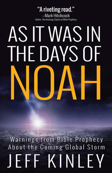 As_It_Was_in_the_Days_of_Noah