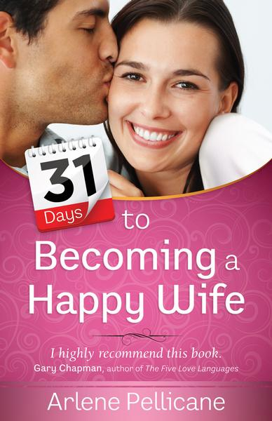 31_Days_to_Becoming_a_Happy_Wife