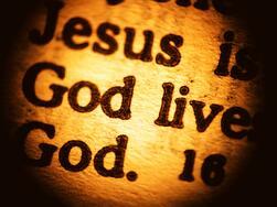 Names_of_God