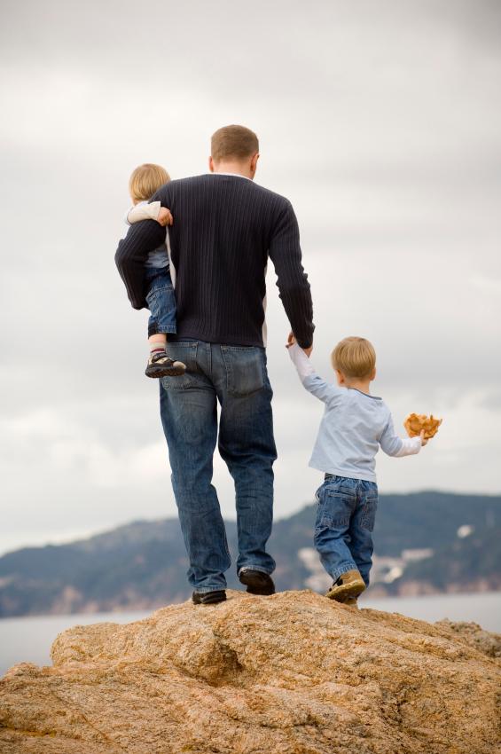 Good_Parent