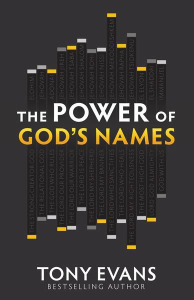The_Power_of_Gods_Names