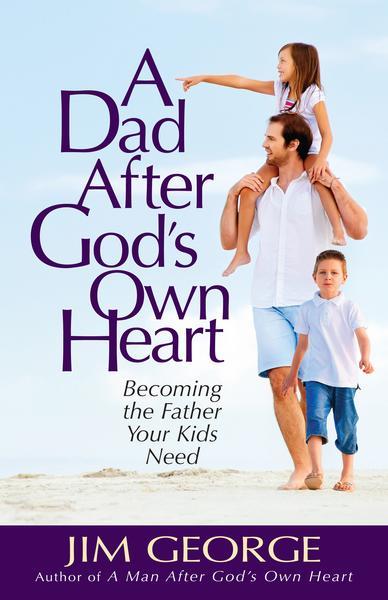 A_Dad_After_Gods_Own_Heart