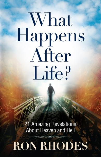 What_Happens_After_Life