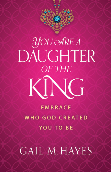 You_Are_a_Daughter_of_the_King_Blog_Post_Cover