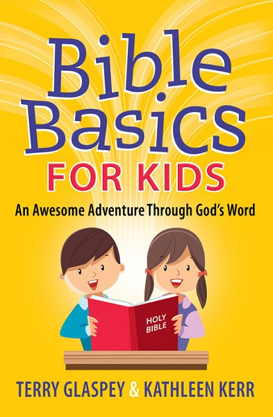 Bible_Basics_for_Kids