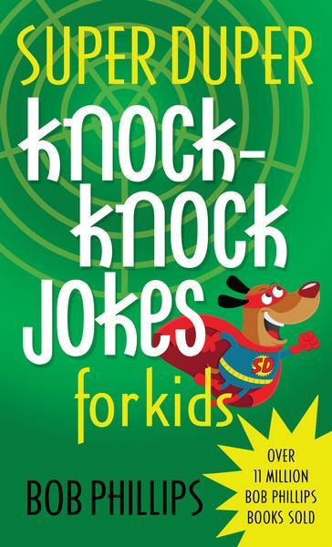 Super_Duper_Knock-Knock_Jokes_for_Kids