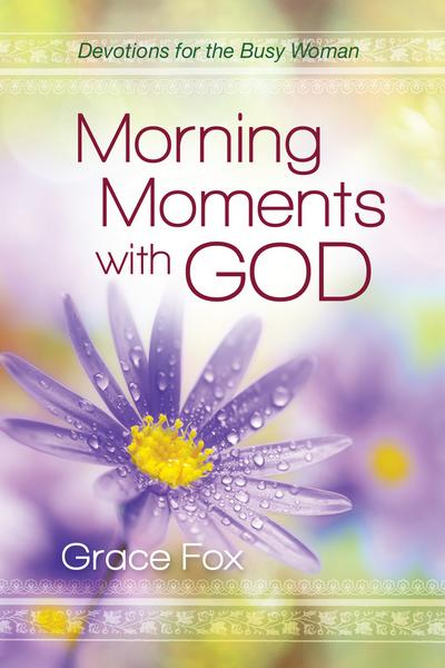 Morning_Moments_with_God