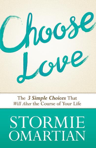 Choose_Love_cover