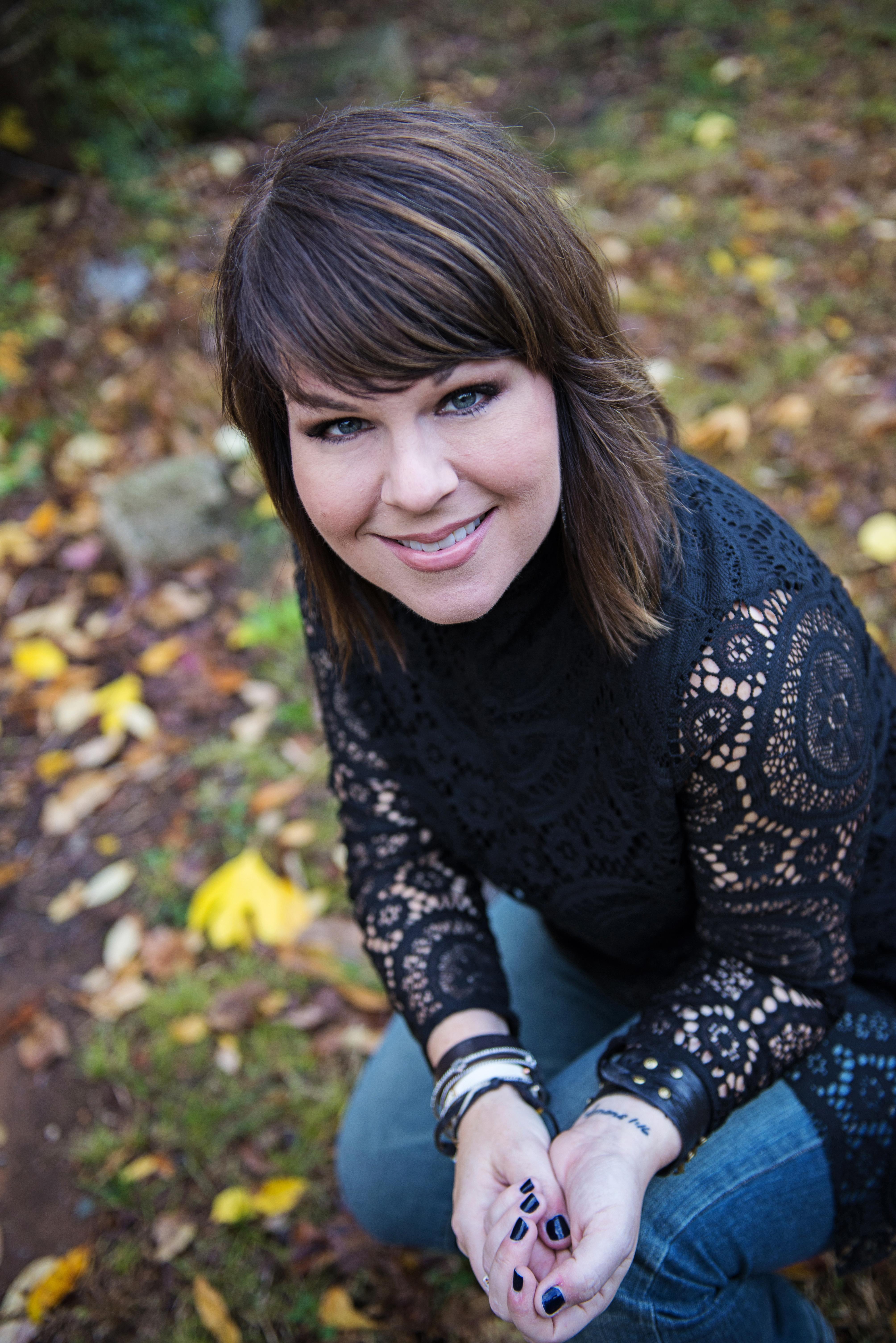 Lisa_Whittle