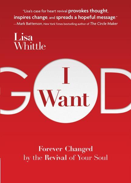 I_Want_God