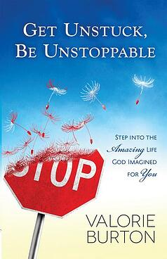 Get_Unstuck_Be_Unstoppable