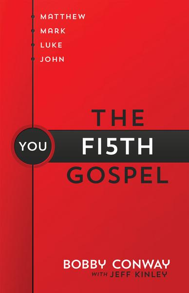 The_Fifth_Gospel