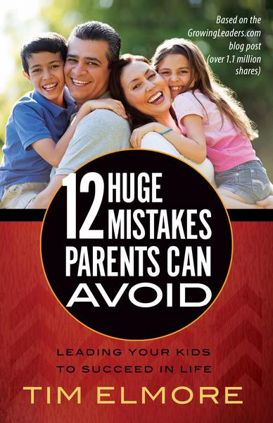 12_Huge_Mistakes_Parents_Can_Avoid