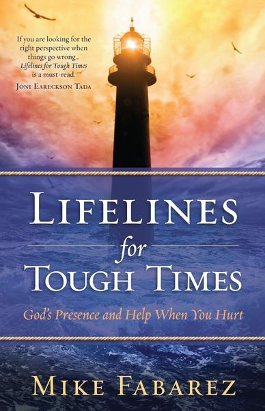 Lifelines_for_Tough_Times