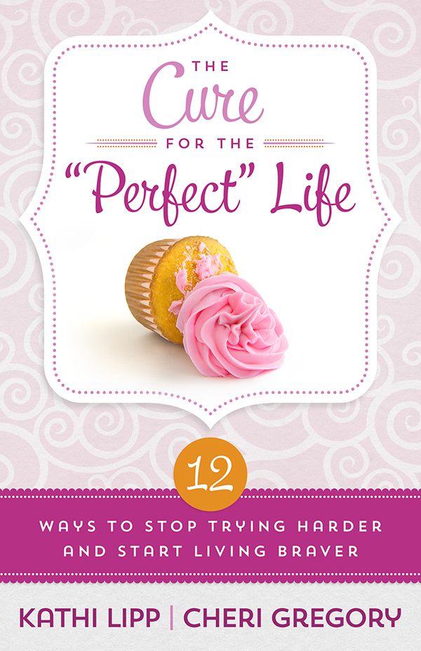 Cure_for_the_Perfect_Life_cover