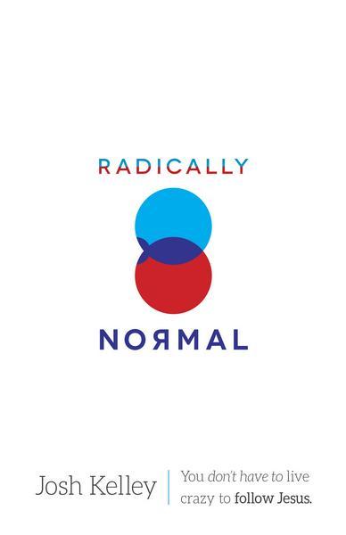 Radically_Normal