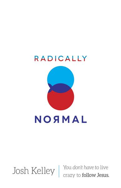 Radically_Normal