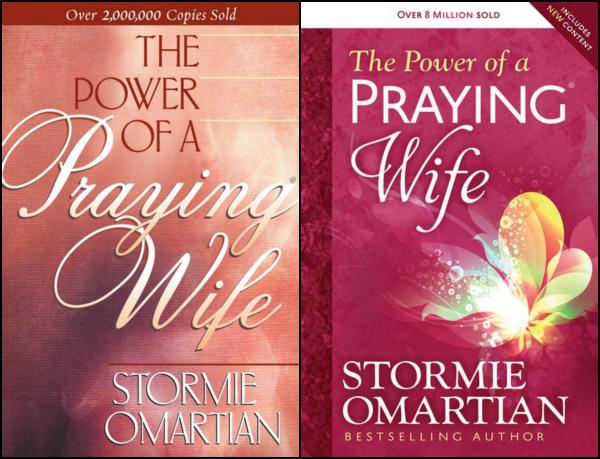 Praying_Wife_Collage_-_resized