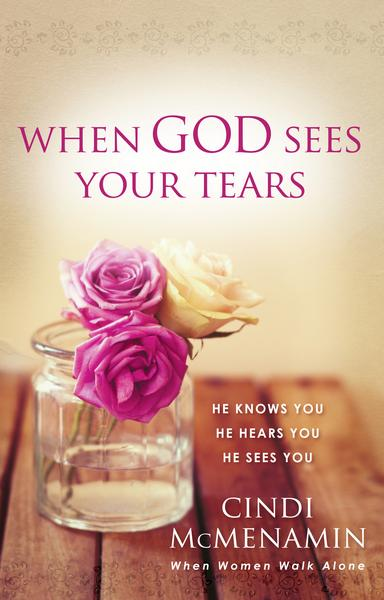 When_God_Sees_Your_Tears