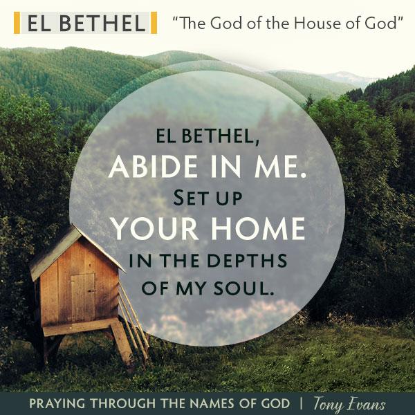 4_El-Bethel