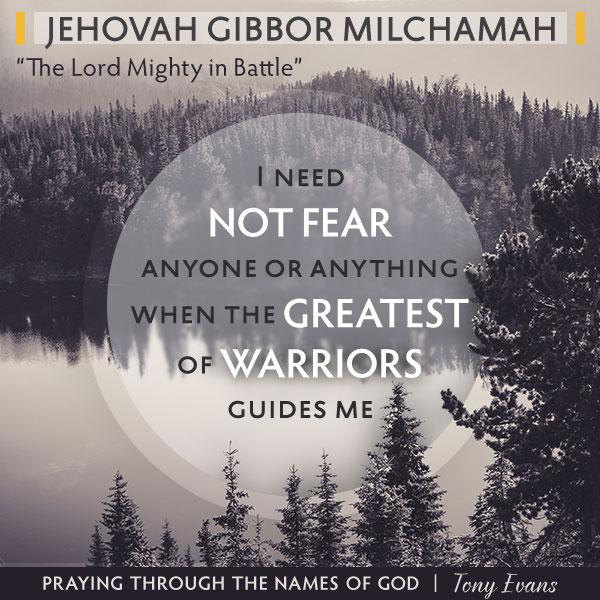 30_Jehovah-Gibbor-Milchamah