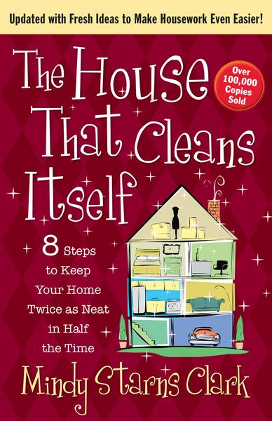 The_House_that_Cleans_Itself