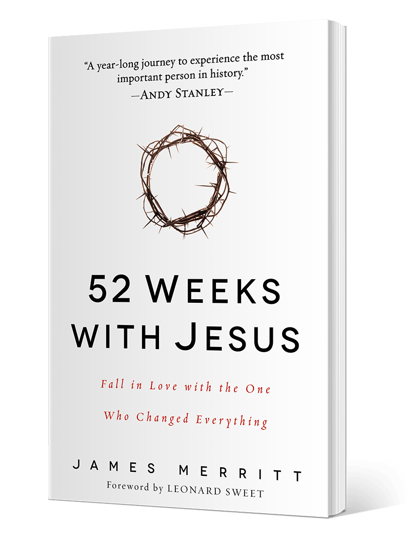 52weeks-book