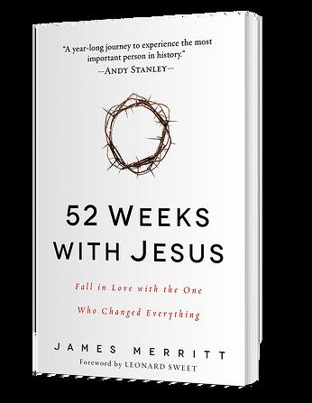 52weeks-book