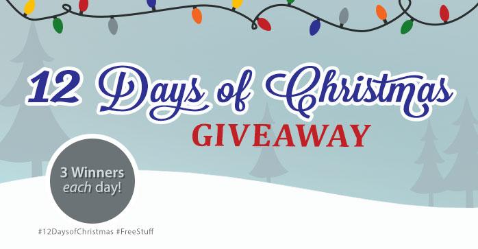 Christmas---12-Days---Image-for-Blog