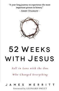 52_Weeks_with_Jesus