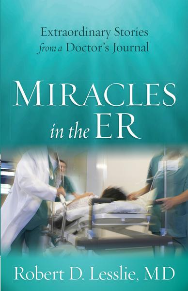Miracles_in_the_ER