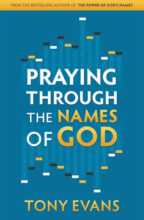 Praying_Through_the_Names_of_God