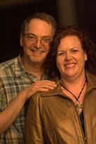 Kathi_and_Roger_Lipp