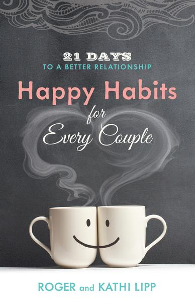 Happy_Habits_for_Every_Couple