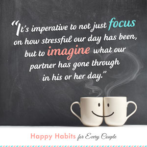 Happy-Habits-3