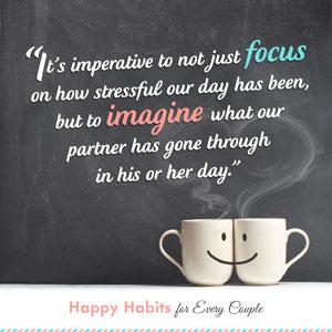 Happy-Habits-3