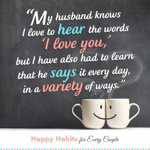 Happy-Habits-13
