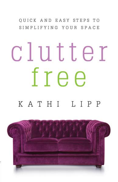 Clutter_Free