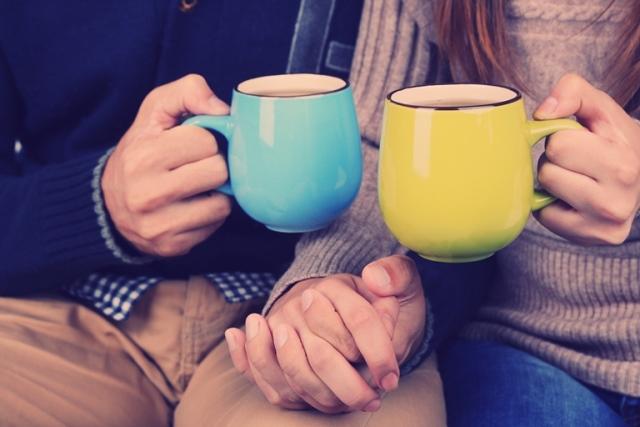 bigstock-Young-couple-drinking-tea-clo-73480639-1