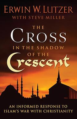 TheCrossintheShadowoftheCrescent