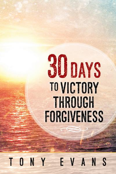 30DaystoVictoryThroughForgiveness