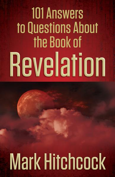 101_Answers_to_Questions_About_the_Book_of_Revelation_-_cover-1