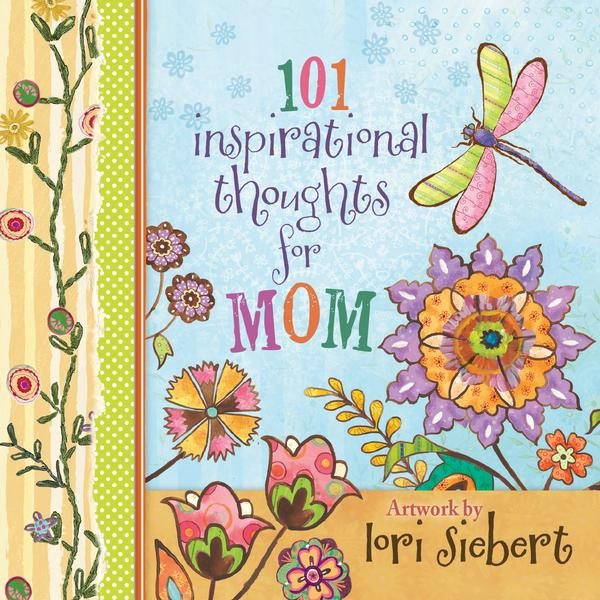 101_Inspirational_Thoughts_for_Mom