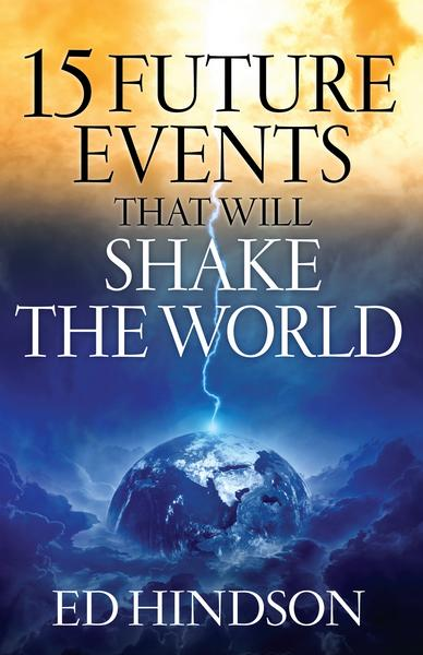 15_Future_Events_That_Will_Shake_the_World