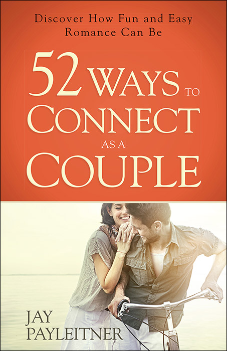 52_Ways_to_Connect_as_a_Couple